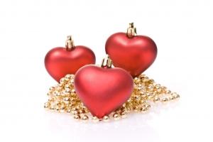 christmas-hearts1
