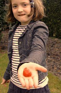 Children_Heart_Health