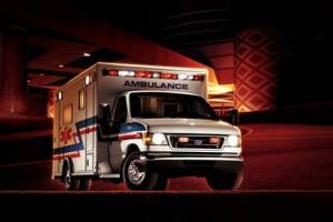 070308_ambulance_hmed_9ahmedium