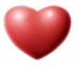redheart_2