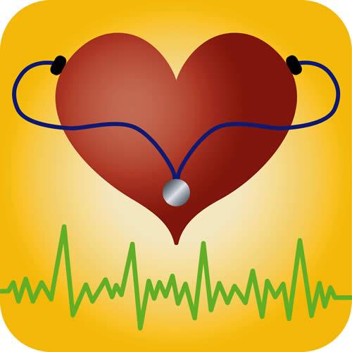 heartclipart
