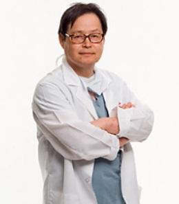 Joong Choh