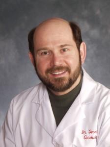 Dr. Secemsky
