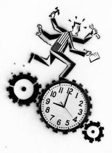 overtime shift